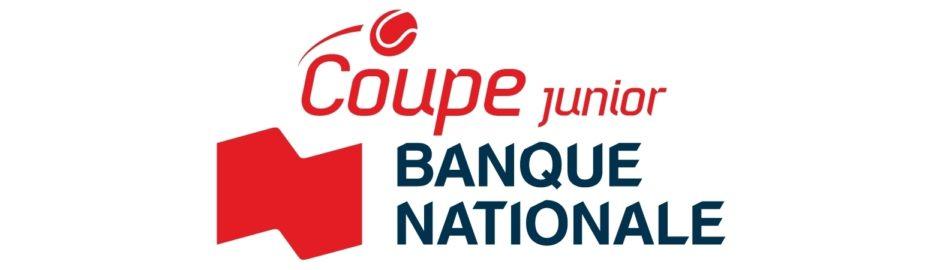 logo CJBN